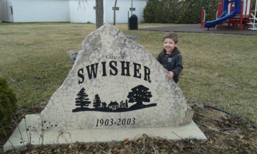 Swisher Shueyville 1 500x300 4