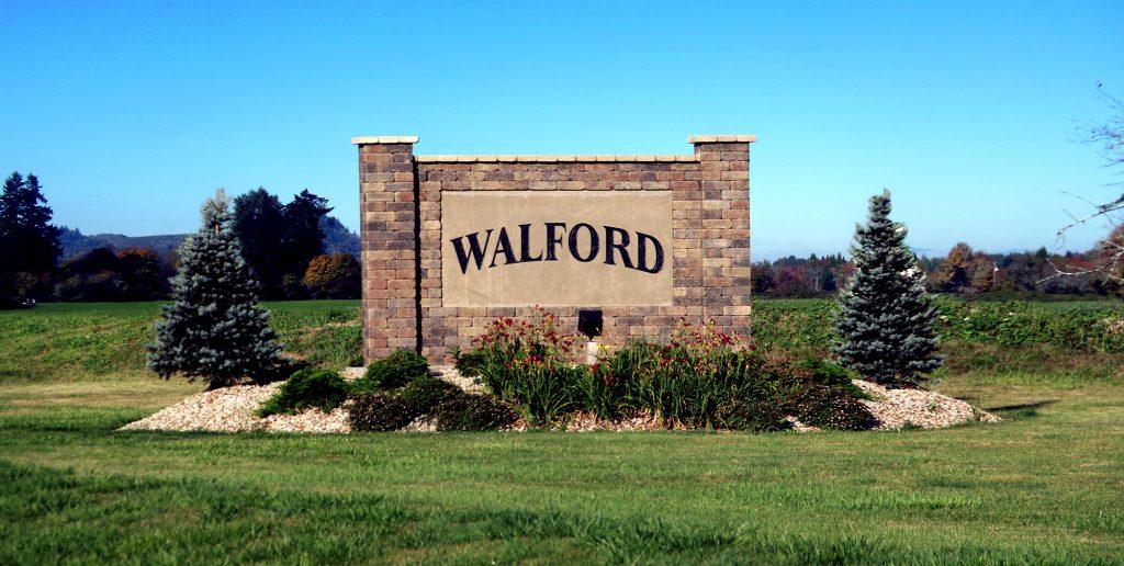 WalfordIowa