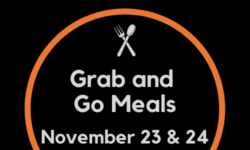Grab and Go Website Post