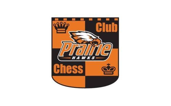 PrairieChessLogo