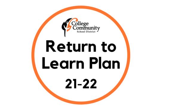 Return to Learn Logo 2