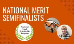 National Merit 2