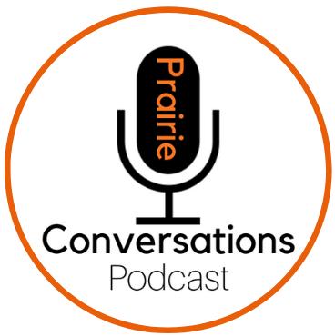 Podcast Logo II 1