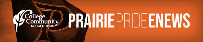 PrairiePrideEnews 2 01