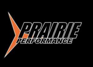 Prairie performance