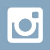 Sm instagram on