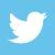 Sm twitter on