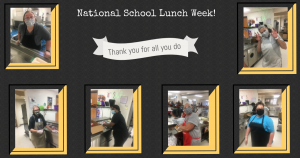 School lunch we 49819317
